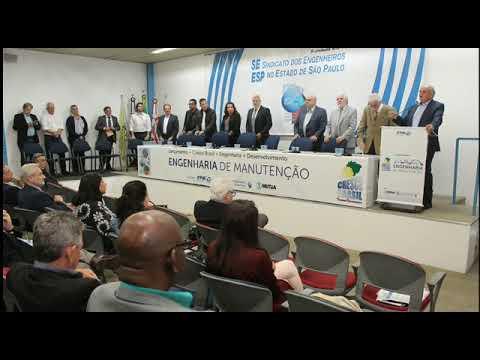 Rádio Nacional – Cresce Brasil