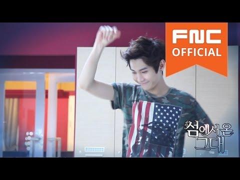 [FTISLAND] 7th Anniversary Epilogue_SeungHyun