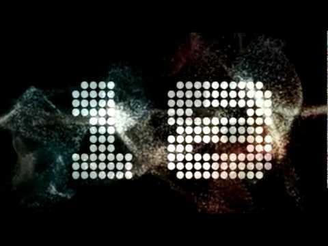 Ровно через 30 секунд твоя жизнь изменится - DomaVideo.Ru
