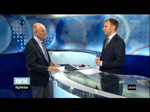 direkte tv nrk1