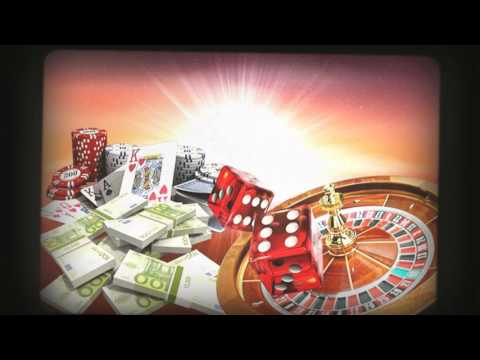 What are Some Tips on Popular 338A Sbobet Casino Online Games?