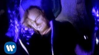 Stone Temple Pilots - Plush (Official Music Video)