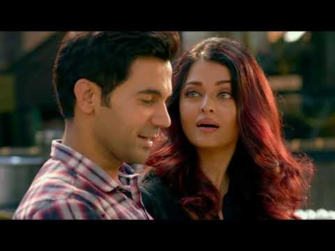 Halka Halka - Full Song - Fanney Khan