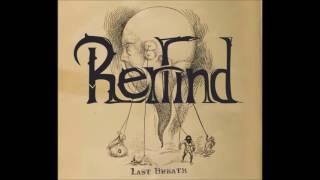 RerFind disponibiliza nova música na internet