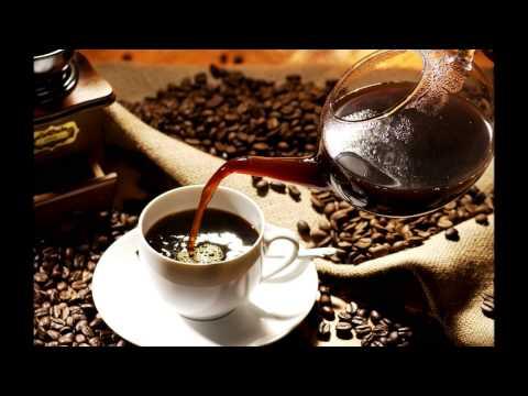 Swart Koffie – Corlea Botha