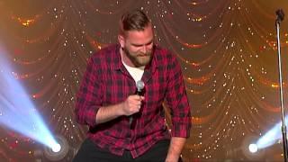Video Harley Breen - ABC2 Comedy Up Late 2014 (E3) MP3, 3GP, MP4, WEBM, AVI, FLV Oktober 2018