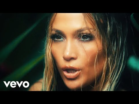 Jennifer Lopez – Ni Tú Ni Yo (Official Video) ft. Gente de Zona