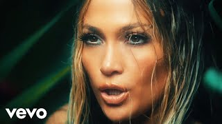Video Jennifer Lopez - Ni Tú Ni Yo (Official Video) ft. Gente de Zona MP3, 3GP, MP4, WEBM, AVI, FLV September 2018