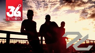 Hoy lo Siento - Zion y Lennox Feat. Tony Dize - Los Verdaderos [Official Video]