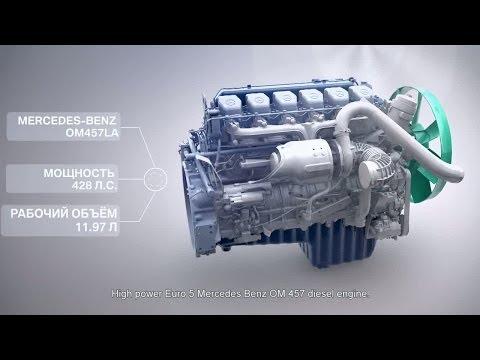 Бортовой автомобиль технические характеристики камаз фотка