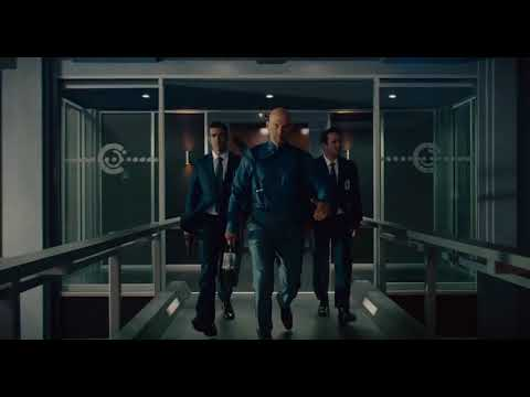 Yellow Jacket - Featurette Yellow Jacket (Anglais)