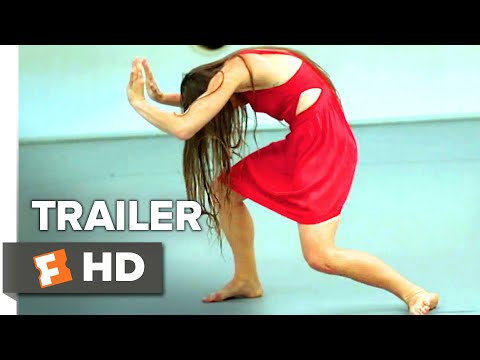 Bobbi Jene Trailer #1 (2017) | Movieclips Indie
