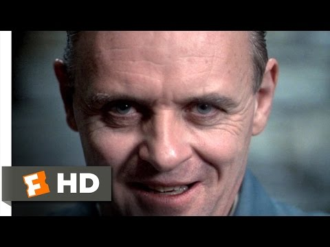Video The Silence of the Lambs (1/12) Movie CLIP - Closer! (1991) HD download in MP3, 3GP, MP4, WEBM, AVI, FLV January 2017