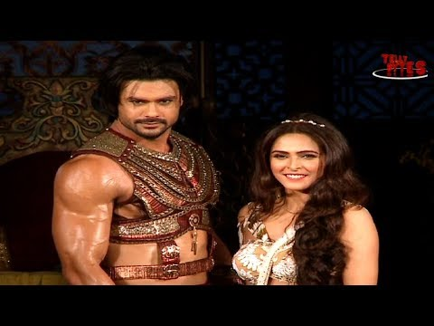 Naagin 2 to be REPLACED by Babalji's new show!