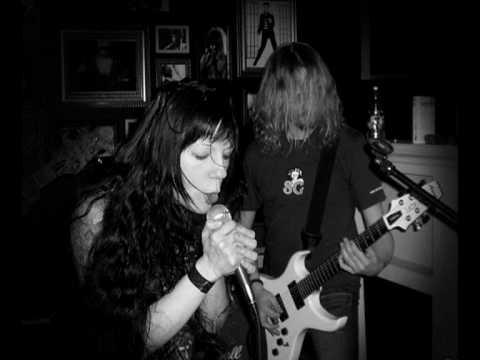 Dead Samaritan - Laid to Waste online metal music video by DEAD SAMARITAN