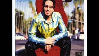 Saeed Mohammadi - Telephone |سعید محمدی - تلفن