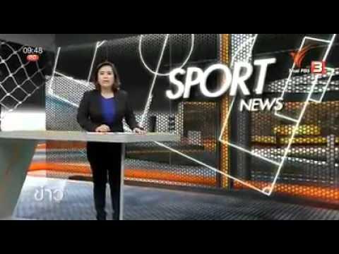 แทงบอล, แทงบอลออนไลน์, ทางเข้า sbobet, ทางเข้า sbo, คาสิโนออนไลน์, ทางเข้าสโบ http://londonbet.net/