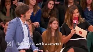 Video Je Suis Pas Venu Ici Pour Souffrir Ok VS Terminator ! MP3, 3GP, MP4, WEBM, AVI, FLV Mei 2017