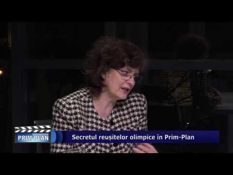 Emisiunea Prim-Plan – 16 februarie 2016