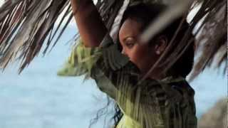 Rihanna's photo shoot behind-the-scenes from the 2013 Barbados Tourism Authority campaign. To learn more visit...