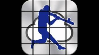 New York Baseball Cloud NYY YouTube video