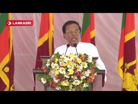 Stern-actions-to-prevent-illicit-drug-sales-near-schools-–-President