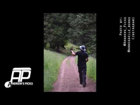 Brett Eldredge - Love Someone [HIGH QUALITY AUDIO]