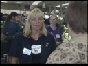 NWCB Expo 2008