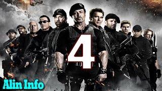 Nonton The Expendables 4 [Los Indestructibles 4] Ya es una realidad | Se reunen los musculosos | Alin Info Film Subtitle Indonesia Streaming Movie Download