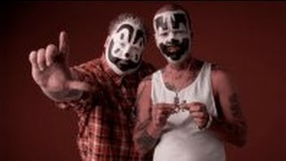 See more at http://www.jest.com/We asked New Yorkers to guess whether the actual Juggalo events we told them about are real, or things we made up.