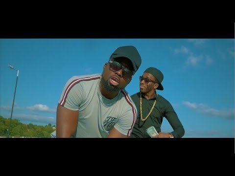 Davido - Assurance Remix (KlintonCOD X Twyse 116 - Some Dollar) Official Video