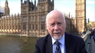 Kelvin Hopkins on the real function of free movement