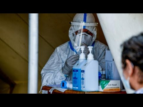 COVID-19- Ελλάδα: 22 νέα κρούσματα, κανένας νέος θάνατος