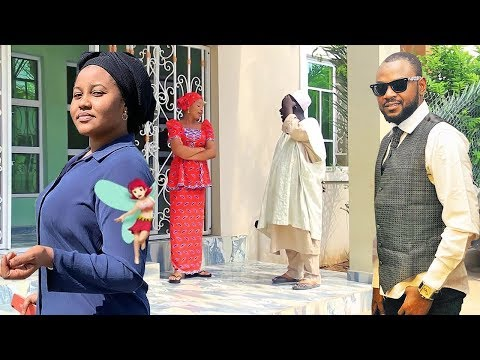 Adam Zango shi ne girman kai ya zama miji na - Nigerian Hausa Movies