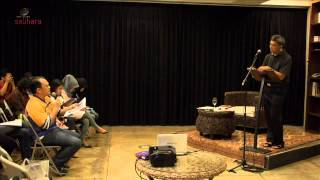 Video Kelas Filsafat. Tentang Nietzsche. Kematian Tuhan dan Genealogi MP3, 3GP, MP4, WEBM, AVI, FLV Desember 2018