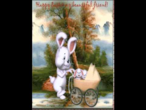 """happy Eastern"" All Usern And Friend`s"