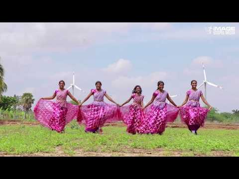 Video Indru Enga Ullam Varugindra || New Christmas Dance Song || Vaishali || IGM download in MP3, 3GP, MP4, WEBM, AVI, FLV January 2017