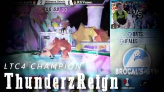(x-post from SSBPM) Registration closes IN 3 DAYS for Salty Juan's 3 – the LAST PMCC event before Olympus! Feat. Sosa, ThunderzReign, Red Ranger, Luck, Filthy Casual, Blue, ilovebagelz, Cloudburst, Myst, Arcana, Messi, and More!