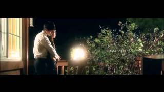 Video Mad,Sexy,Cool - Hotel King 호텔킹 ( Lee Da Hae & Lee Dong Wook ) MP3, 3GP, MP4, WEBM, AVI, FLV Januari 2019