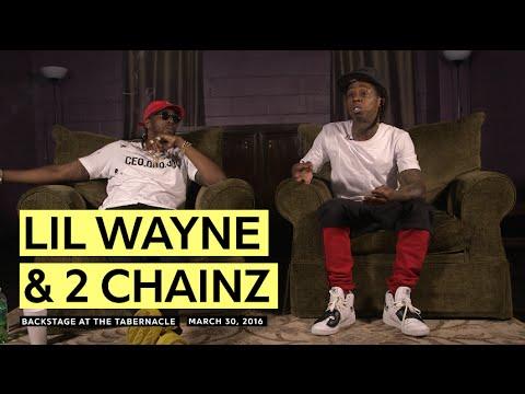 J Hus Friendly rap music videos 2016