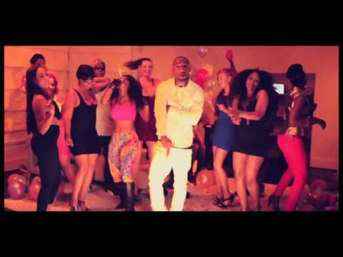 Kay Switch - Sister Caro Ft D'Banj (Official Video)