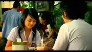Nonton Catatan Akhir Sekolah Full Movie 2005 Film Subtitle Indonesia Streaming Movie Download