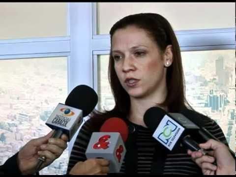 Plan de apoyo para exportadores afectados por revaluación, Atpdea e invierno en Colombia