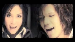 Download lagu Baim Lusi Kisah Masa Lalu Mp3