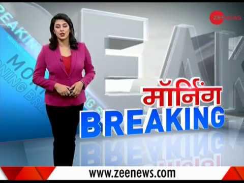 Shaktikanta Das, economic secretary during demonetisation, is new RBI governor
