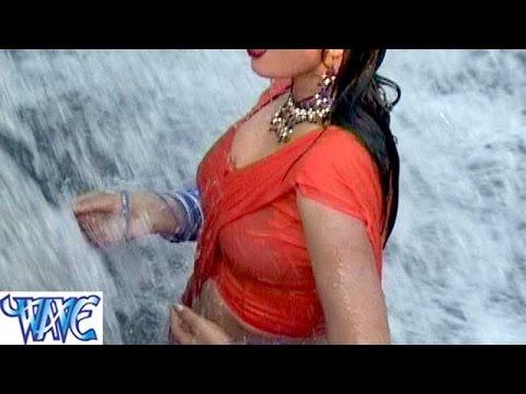 Video चटकल जवानी गदरल जोबना   Lawanda Paresan Ba   Diwakar Diwedi   Bhojpuri Hot Songs 2015 download in MP3, 3GP, MP4, WEBM, AVI, FLV January 2017