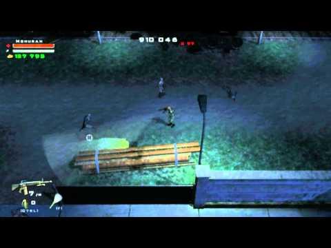 dead horde pc review
