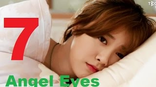 Video Eng Sub Angel Eyes Ep 7 HD3456464574556 MP3, 3GP, MP4, WEBM, AVI, FLV April 2018