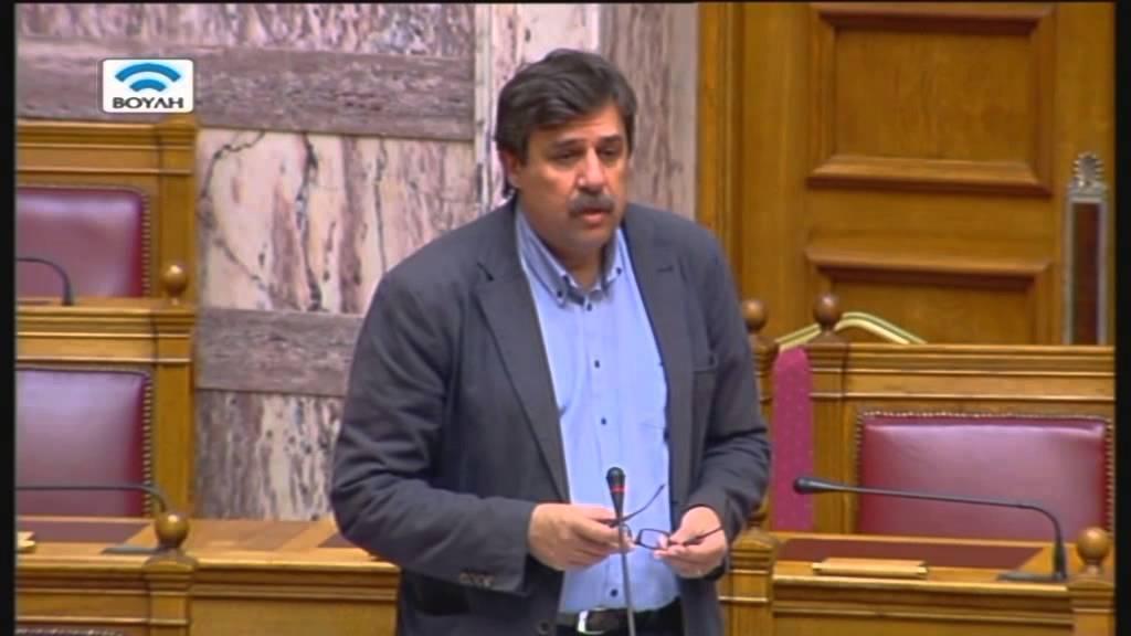 Βουλή-Ενημέρωση (26/06/2015)