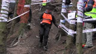 Llangollen United Kingdom  city photo : DIRTTV: Llangollen British Downhill Series 2015.